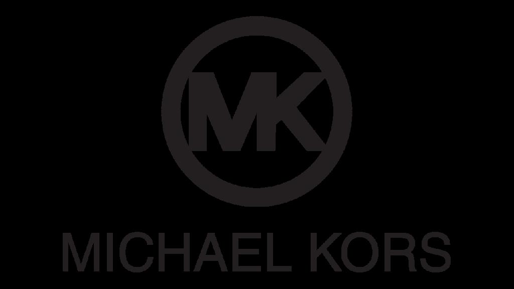 logo montre michael kors femme