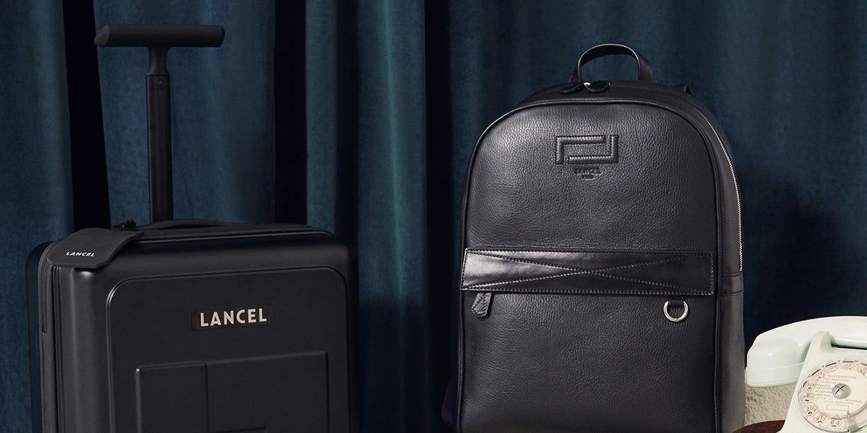 choisir une valise cabine
