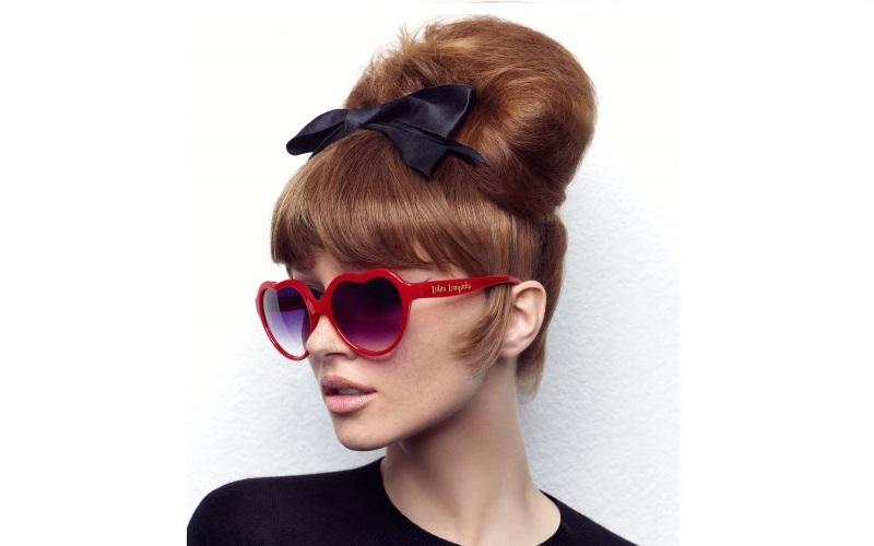 lunettes-coeur