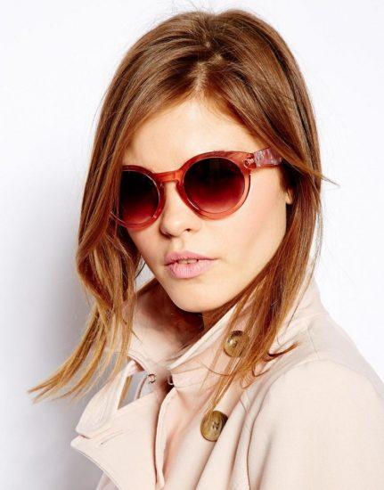 lunettes-rondes
