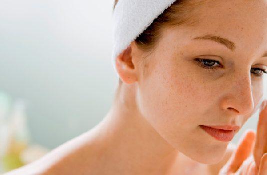 sauna-facial-anti-ride-ou-pas